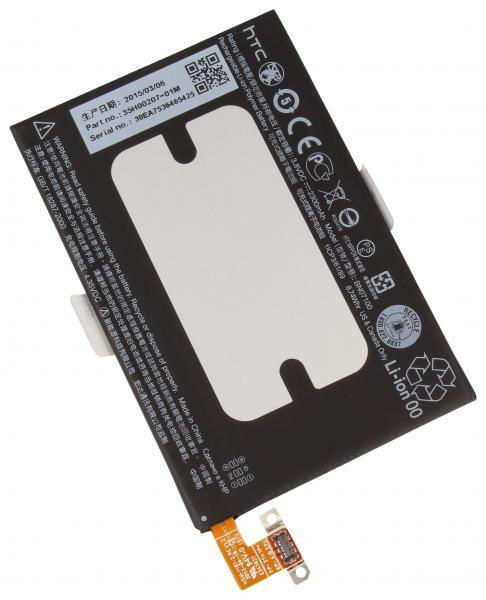 Akumulator   Bateria BN07100 3.8V 2300mAh do smartfona 35H0020701M,0