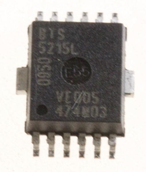 5215L Układ scalony IC,0