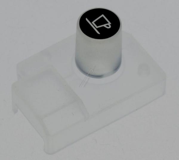 Przycisk | Nasadka przycisku do ekspresu do kawy ES0081355,1