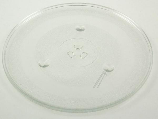 Talerz szklany do mikrofalówki 252100500022,0