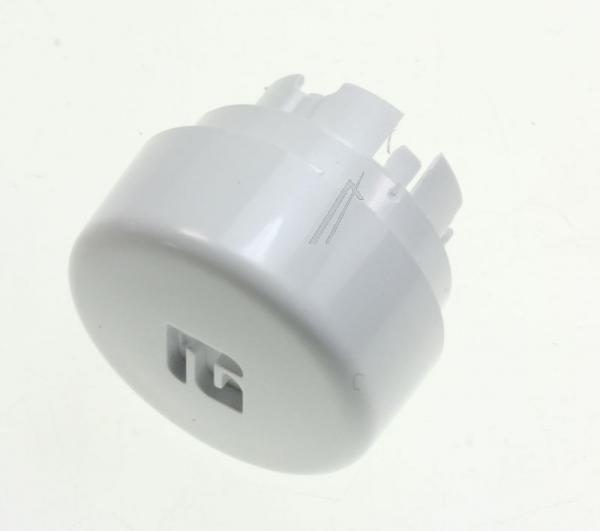 417335 CONTROL KNOB WMD-70.2 BK070 UL4 GORENJE,0