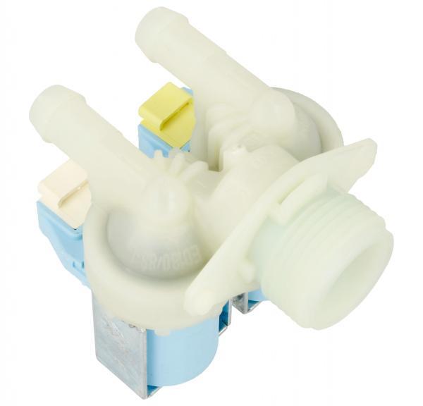 Elektrozawór do pralki 2906920100,0