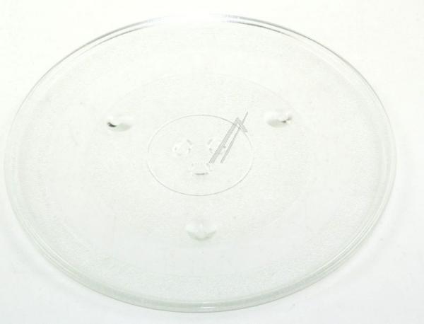 Talerz szklany do mikrofalówki 252100500021,0