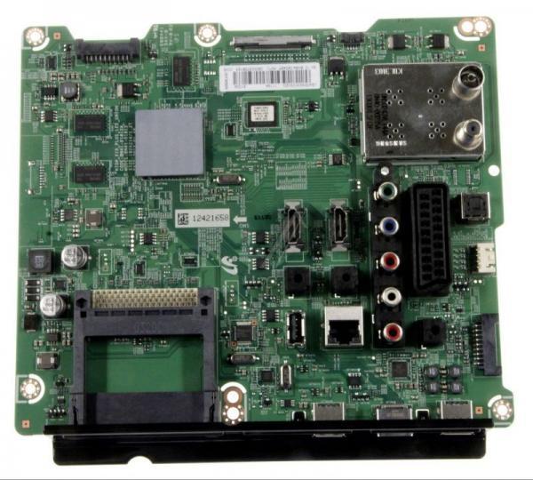 BN9406046F Płyta główna SAMSUNG,0