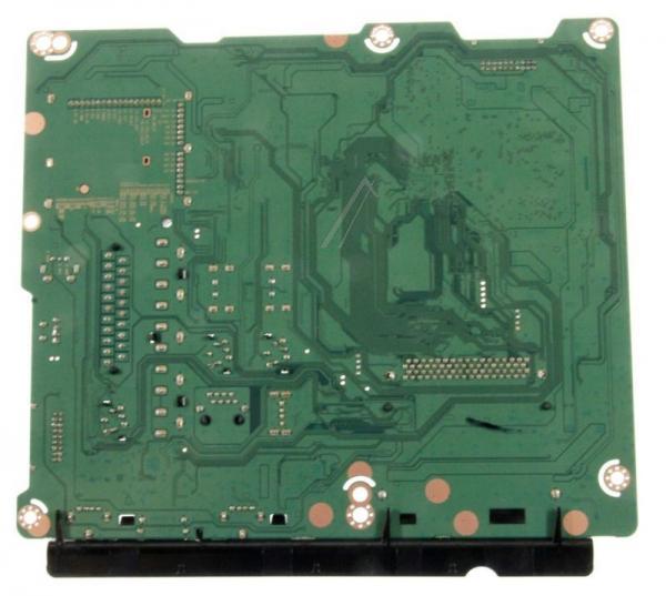 BN9406046F Płyta główna SAMSUNG,1