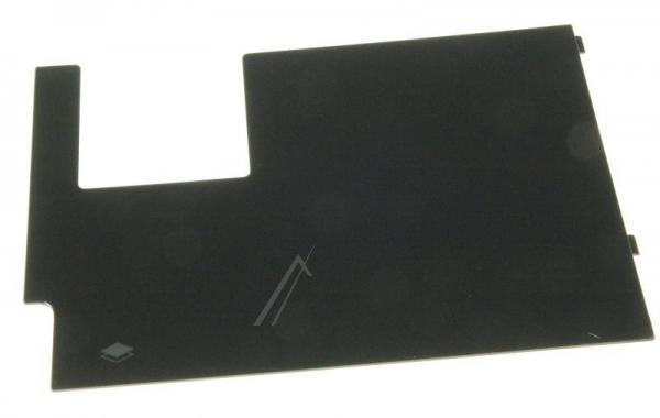 BN9626335B ASSY COVER P-JACKUF8000, 40,EUROPE,ABS SAMSUNG,0