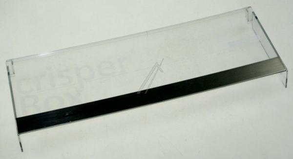 Front | Klapa szuflady świeżości (chillera) do lodówki 12000349,0