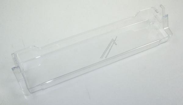 Balkonik   Półka na drzwi chłodziarki górna do lodówki 481010476960,0