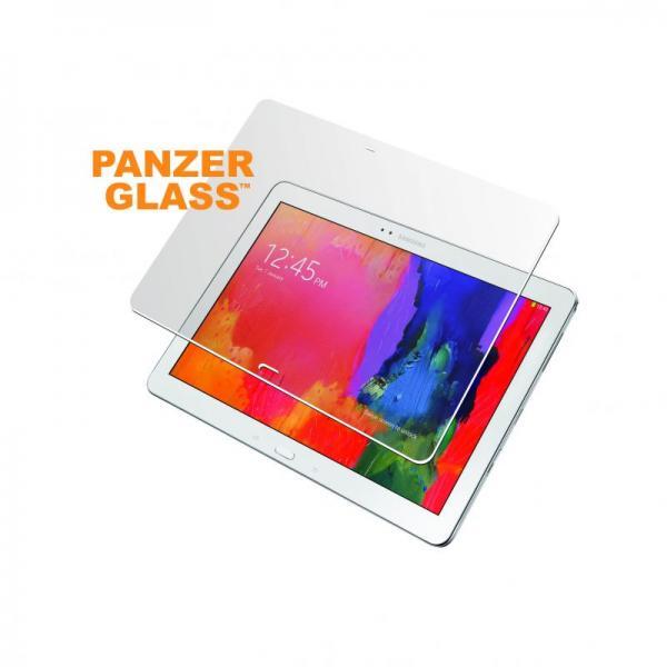 Szkło hartowane | Szkło hartowane wyświetlacza 12.2 do tabletu Samsung Galaxy Tab Pro PanzerGlass 1520,1