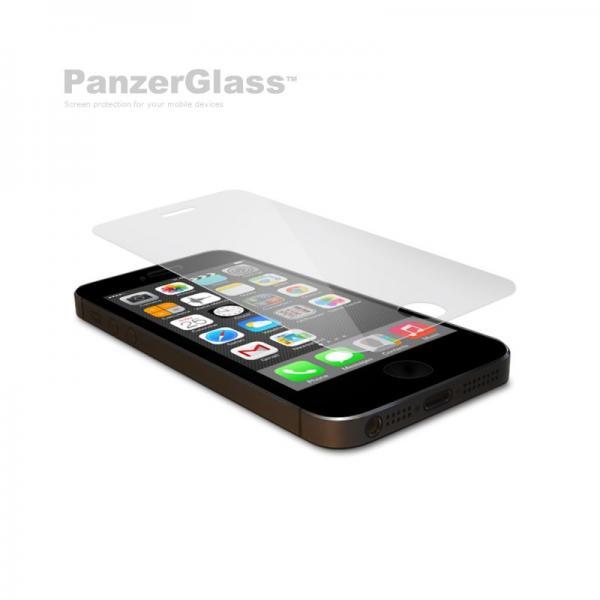 Szkło hartowane | Szkło hartowane wyświetlacza 12.2 do tabletu Samsung Galaxy Tab Pro PanzerGlass 1520,2