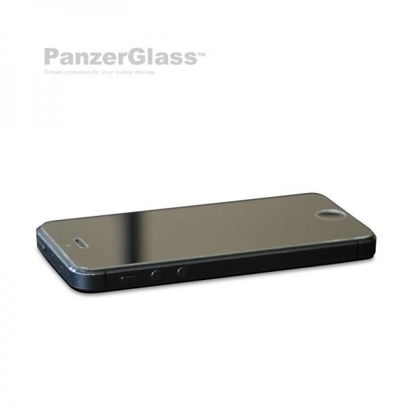 Szkło hartowane | Szkło hartowane wyświetlacza 12.2 do tabletu Samsung Galaxy Tab Pro PanzerGlass 1520,3