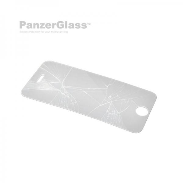 Szkło hartowane | Szkło hartowane wyświetlacza 12.2 do tabletu Samsung Galaxy Tab Pro PanzerGlass 1520,4