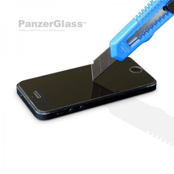 Szkło hartowane | Szkło hartowane wyświetlacza 12.2 do tabletu Samsung Galaxy Tab Pro PanzerGlass 1520,5