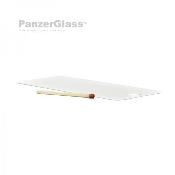 Szkło hartowane | Szkło hartowane wyświetlacza 12.2 do tabletu Samsung Galaxy Tab Pro PanzerGlass 1520,6