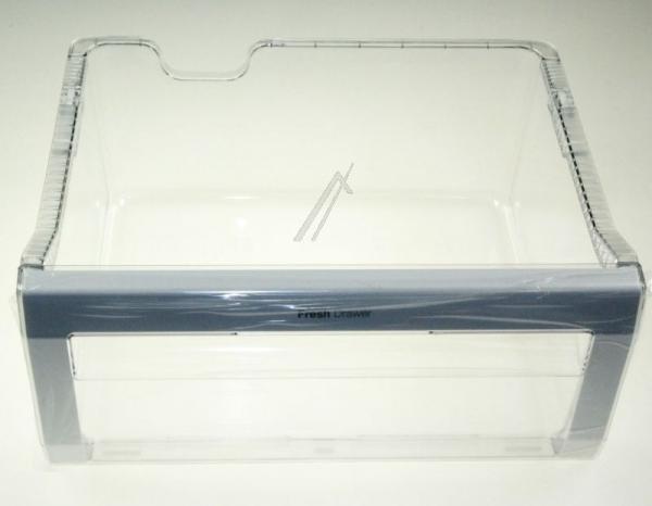 Pojemnik | Szuflada na warzywa do lodówki DA9706441J,0
