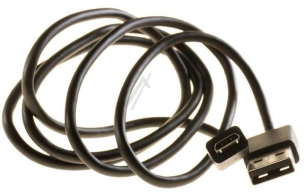 Kabel USB A - USB B micro (wtyk/ wtyk) 1400100551400,0