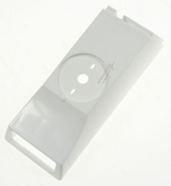 Pokrywa | Obudowa termostatu do lodówki 449348,0