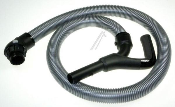 Rura | Wąż ssący do odkurzacza 432200900971,0