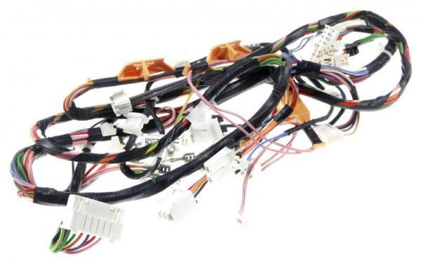 Przewód | Wiązka kabli do pralki 2832340200,0