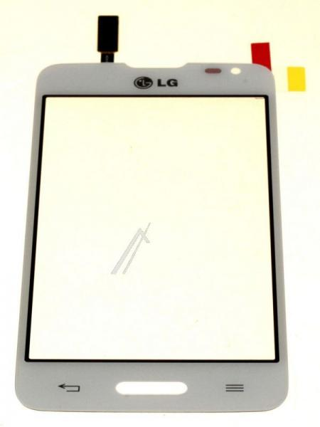 Digitizer | Panel dotykowy do smartfona EBD61905203,0