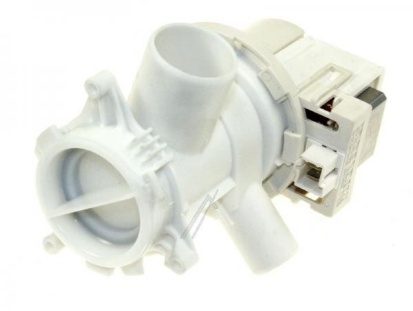 Pompa odpływowa kompletna (2948900100) do pralki,1
