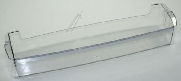 Balkonik   Półka na drzwi chłodziarki środkowa do lodówki MAN61848507,0
