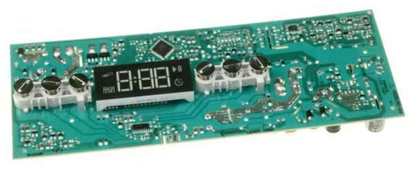 2980600502 ELECTRONIC CARD ASSEMBLY ARCELIK,0