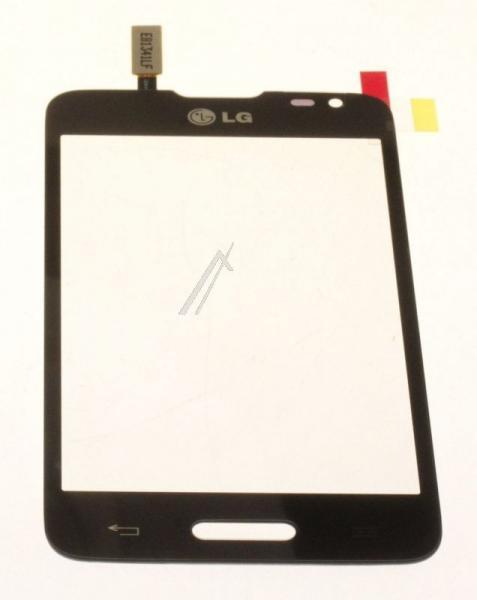 Digitizer   Panel dotykowy do smartfona EBD61905204,0