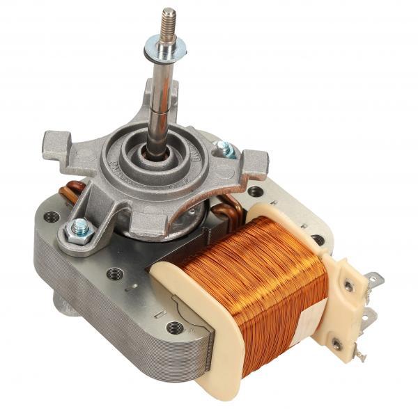 Silnik wentylatora do piekarnika DG3100014A,0
