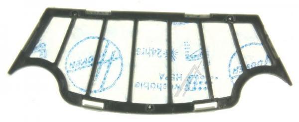 Filtr silnika silnika do robota odkurzającego 35601407,0