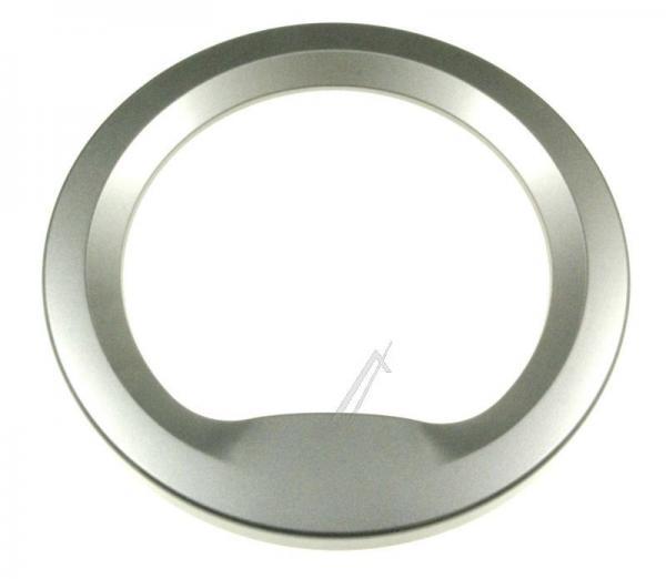 Obręcz | Ramka zewnętrzna drzwi do pralki 2828765500,0