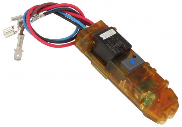 Moduł elektroniczny do żelazka 423902169361,0