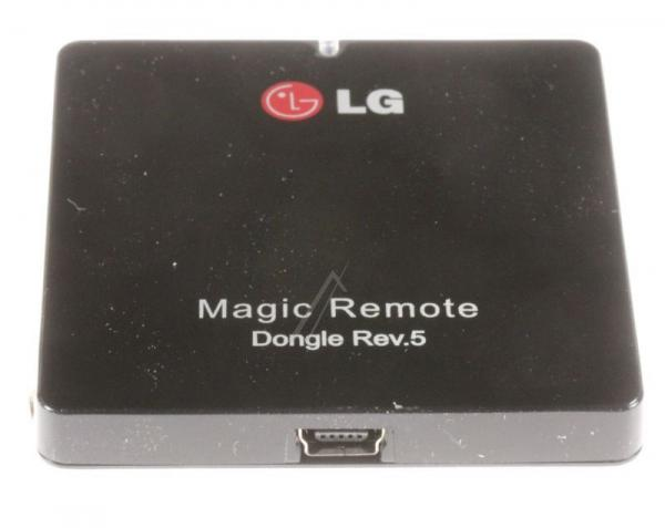 EAT61794207 USB DONGLE - MODULE,ASSEMBLY LG,0