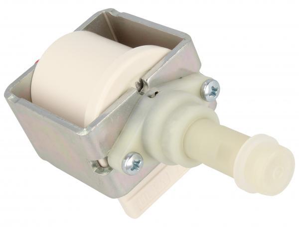 EP5FMGW Pompa do ekspresu do kawy 48W 230V ULKA,0