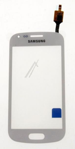 Digitizer   Panel dotykowy do smartfona GH9606859A,0