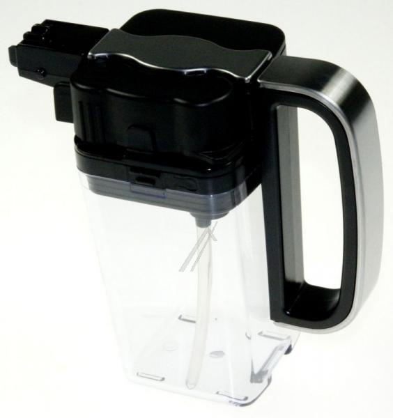 Dzbanek | Pojemnik na mleko (kompletny) do ekspresu do kawy 11029169,0