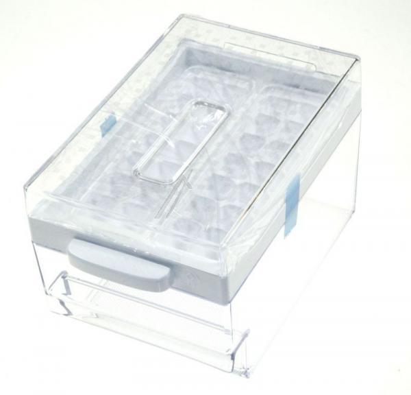 Kostkarka do lodu do lodówki DA9007591D,0