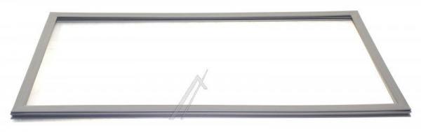 42077845 F DOOR GASKET/910(VFGRI) VESTEL,0