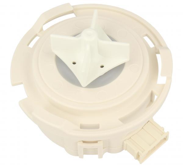 Pompa odpływowa do zmywarki EAU62043401,0