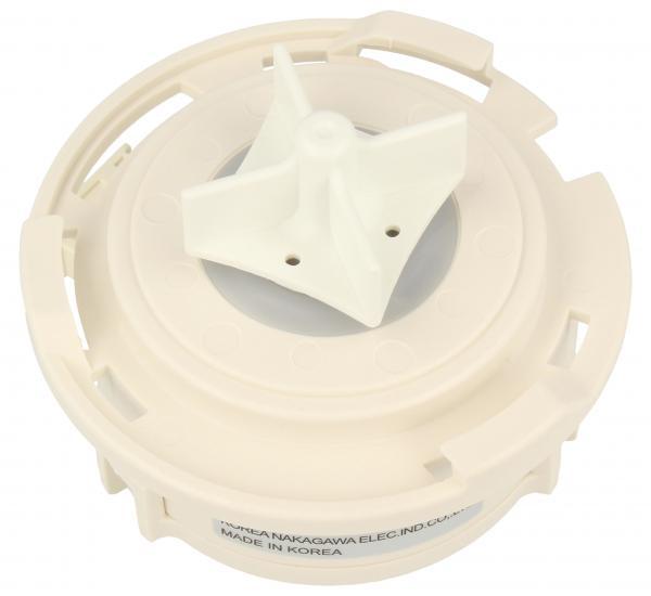 Pompa odpływowa do zmywarki EAU62043401,1