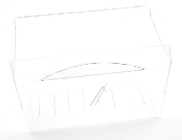 Kosz zamrażarki dolny do lodówki 49028146,0
