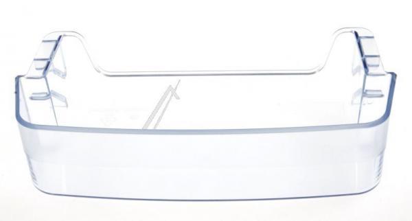 Balkonik | Półka na drzwi chłodziarki do lodówki 0060222582,0