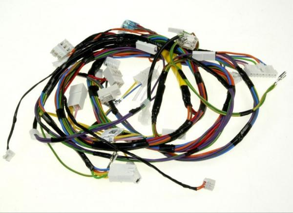2984100800 MAIN CABLE ASSEMBLY ARCELIK,0