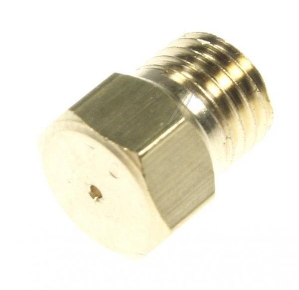 Dysza propan-butan do palnika średniego do kuchenki DG8101696A,0