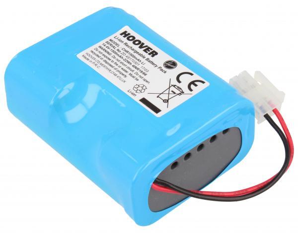 RB219 Bateria 35601403,0