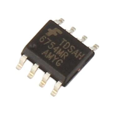 FAN6754MR Układ scalony IC,0
