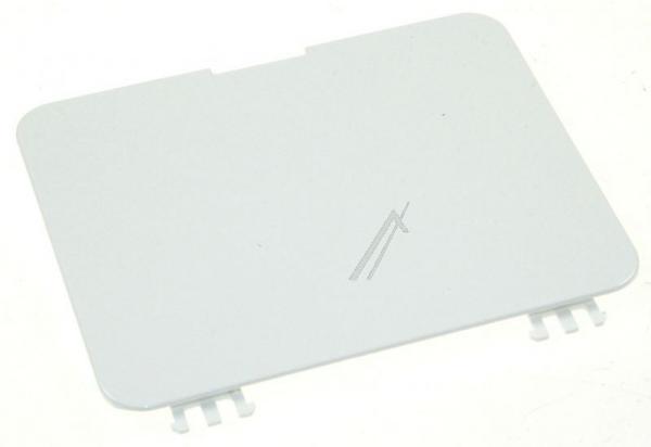 Drzwiczki | Klapka filtra pompy odpływowej do pralki DC6301516A,0
