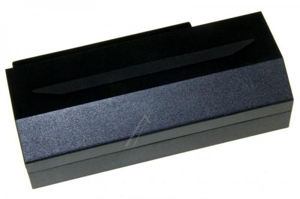 COMPA148154 Akumulator | Bateria do laptopa,0