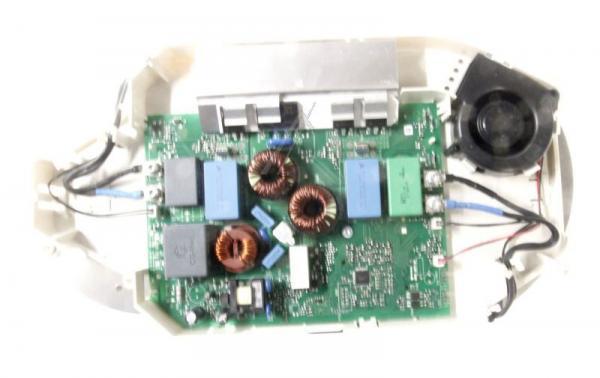 162926121 EGO BASIC 2 200PX160 NIPS-RIGHT ARCELIK,0