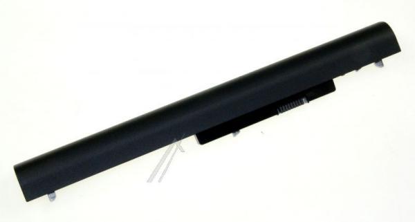 14,4V2800MAH Akumulator | Bateria do laptopa,0